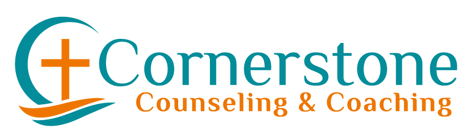 Cornerstone Counseling